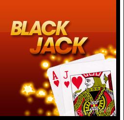 Eldorado resort casino puhelinnumeros
