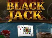 Red Tigers Blackjack
