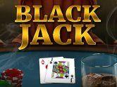 Red Tigers Blackjack