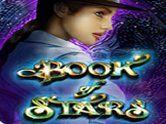 Book of Stars