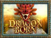 Dragon Born