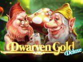 Dwarfen Gold Deluxe