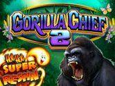 Gorilla Chief