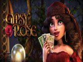 Gypsy Rose