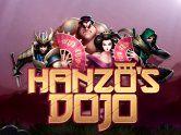 Hanzos Dojo