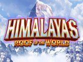 Himalayas Roof of the World