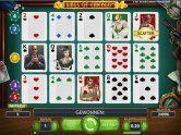 Kings of Chicago Poker