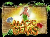 Magic Gems