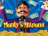 Montys Millions
