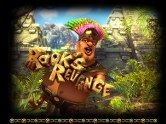 Rooks Revenge