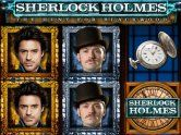 Sherlock Holmes The Hunt For Blackwood Slot Machine Online ᐈ IGT™ Casino Slots
