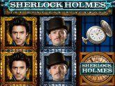Sherlock Holmes Hunt for Blackwood